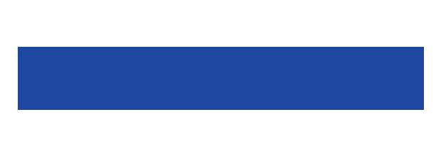 San Francisco Calador Logo